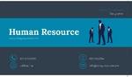human_resource