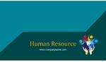 human_resource_