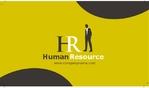human_resource_h_r
