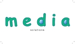 media_solutions