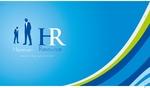hr_human_resource