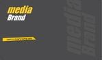 media_brand