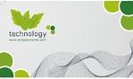 technology_it