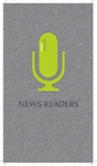news_readers