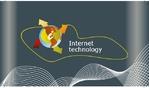 internet_technology_