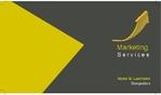 marketing_services
