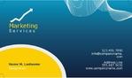 marketing_services_