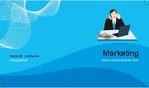 marketing_company