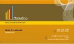 marketing_company_