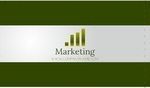 marketing_and_advertising_