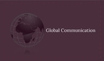 simple_globe
