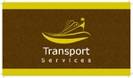 simple_transports