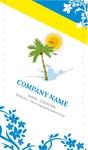 illustrative_card_2