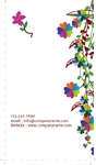 illustrative_card_5
