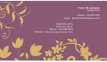 illustrative_card_8