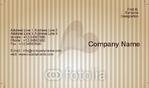 Business-Cards-Coffee-bar-04