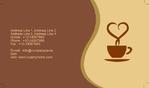 Business-Cards-Coffee-bar-07