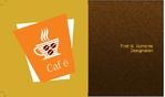 Business-Cards-Coffee-bar-08