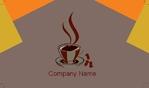 Business-Cards-Coffee-bar-09