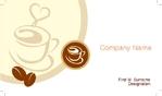 Business-Cards-Coffee-bar-10