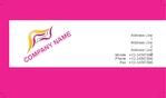 Beauty-Business-card-03