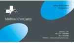 medical_business_card_2