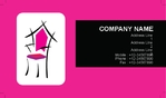 Beauty-Business-card-04