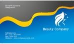 beauty_businesscard_4