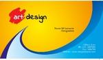 art_design_businesscard_5