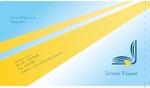 education_businesscard_6