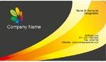 technology_businesscard_9