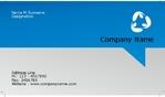 basic_businesscard_11