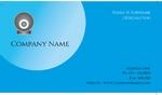 web_camera_company_card_12