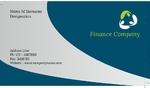 finance_business_card_13