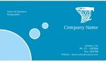 sport_company_business_card_17