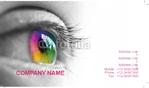 Beauty-Business-card-09