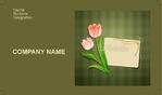 Beauty-Business-card-10