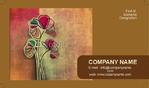 Beauty-Business-card-1