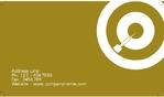 marketing_business_card_19
