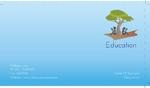 education_businesscard_23