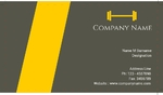 sport_company_business_card_24