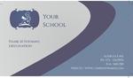 school_card_27