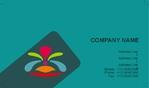 spa-saloon-Business-card-06