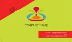 spa-saloon-Business-card-09