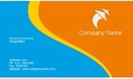 finance_business_card_28