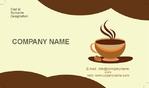 Coffee-bar-Business-card-1