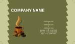 Coffee-bar-Business-card-7