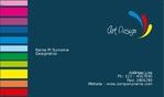 art_design_businesscard_31