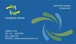 art_design_businesscard_32