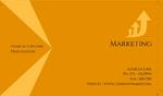 marketing_business_card_35